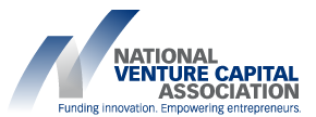 National Association of Venture Capitalists