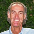 Rich Kelley